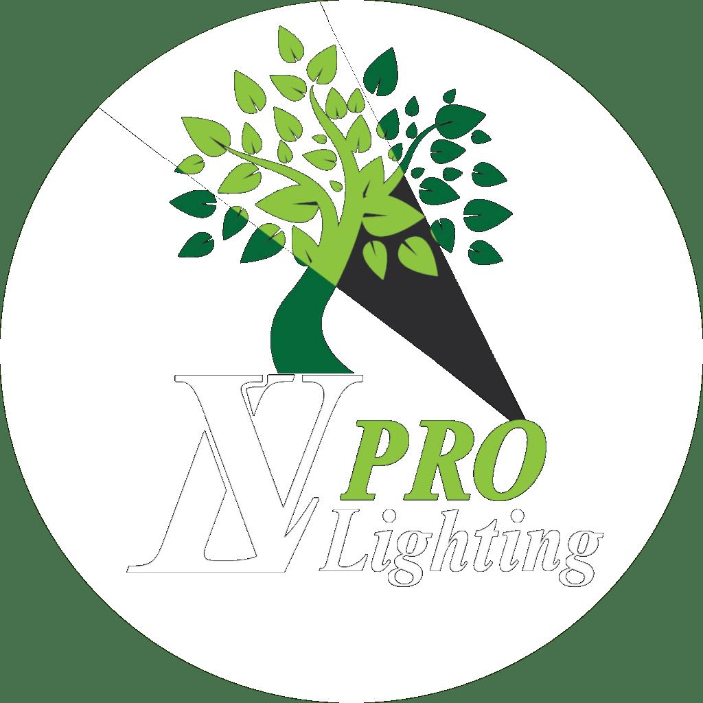 LVpro lighting - landscape lighting in LA