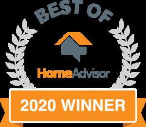 LVpro lighting Best of Home Advisor