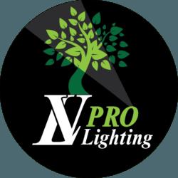 LV Pro Lighting Icon